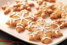 recipe-cookies