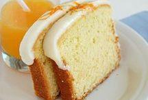 recipe-cakes