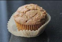 recipe-muffins-vegan