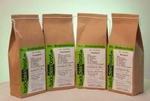 Sortiment / Egal ob Urkorn- oder kerniges Dinkelbrot - wir haben sie alle. Natürlich in Bio-Qualität. Ohne Zusatzstoffe.