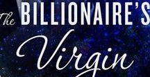 The Billionaire's Virgin (Billionaire Fairytales)