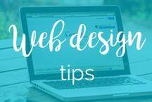 Web Design & Dev Tips | Projektowanie www porady / web, web design, tips, hacks, css, html, ui, user interface, blog, projektowanie, projektowanie www, strony internetowe, porady