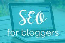 SEO tips / SEO, SEM, search engine optimization, optymalizacja stron
