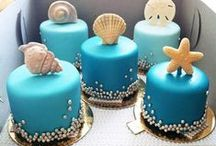 Let Them Eat Cake! / Beautiful cake designs