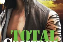 Total Control (11th Hour #2)