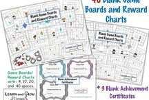 My Learn and Grow Designs Shop / Come check out all of the wonderful educational and artistic items you see here in my Learn and Grow Designs Shops: http://www.etsy.com/shop/learnandgrow http://www.teachersnotebook.com/shop/learnandgrowdesigns http://www.teacherspayteachers.com/Store/Learn-And-Grow-Designs