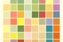 color.