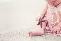 Motherhood / Not yet, but someday! / by Brandi Romano