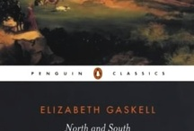 Classical books I want to read