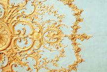 Decorate it! / by Amorette Perez