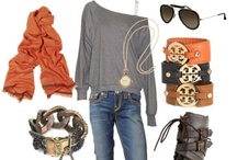 pretty fashion