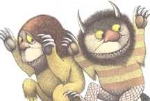 Favorite Children's Books / Our favorite children's books to read at bedtime or to give as baby shower gifts.