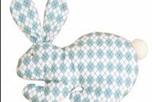 Alimrose Designs Bears & Bunnies