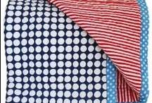 Alimrose Blankets, Quilts and Wraps