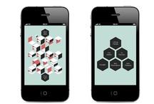 Tech Tips / Technology, gadgets, apps