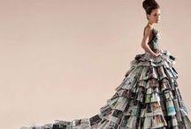 Fashion / by Shauna Williams
