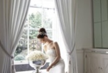 Bridal Bliss at InterContinental Dublin / Romance truly begins at InterContinental Dublin with a bespoke wedding service to ensure we surpass your dreams...