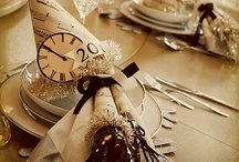 Events: New Year's Eve Celebration