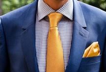 Fabulous Fashion: Haberdashery / Men's Fashions