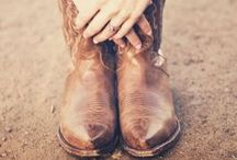 Country ♡