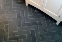 For the Home - floor coverings