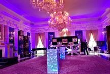 Capitol File #WHCD / Capitol File Mag's #WHCD Party at The British Embassy  / by Syzygy Events