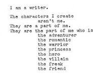 write / Either write something worth reading or do something worth writing - Benjamin Franklin