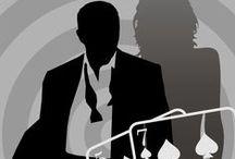 Events: 007 / James Bond Event