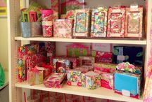 Lily & Vera / Everything Lilly Pulitzer and Vera Bradley