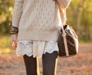 estilo - outono/inverno