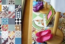 Deco Ideas For Home