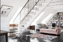 Home - my style
