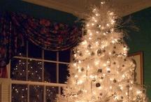 Christmas / Tis the season.