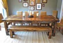 Life: House Decor and Orginization / by Kayla Anderson