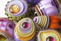 Awesome Glass Beads