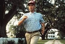 Run Forrest Run! / My newest addiction!