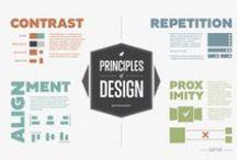 Typografiaa & graafista suunnittelua
