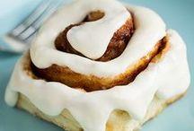 Gluten-Free Goodness / gluten-free and yummy too!