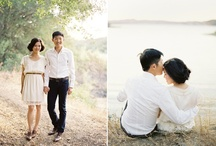 Engagement Session / by Nanette Dorbeck