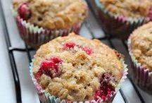 Good Muffins / by Gramma Zimmer