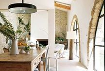 Home- Dining  / by Nanette Dorbeck