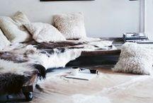 Carpet ideas