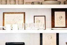 Home- Kitchen Detail / by Nanette Dorbeck