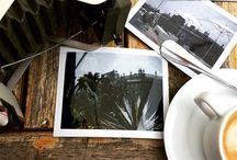 My Photos / My own Instagram photos