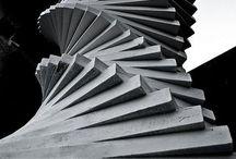 Architecture / Minimalist Architecture Inspiration