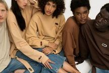 The Skintones Collection
