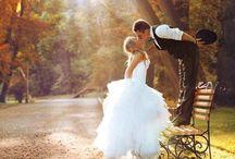 wedding stuff :)