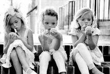 My Girls :)