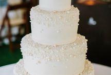 Wedding  / by Paulette Weekes