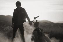 Rebels Rebels / take your life back! / by •••  Jean-Baptiste Denneulin       •••